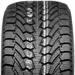 Nexen WinGuard XL 235/55 R18 104H