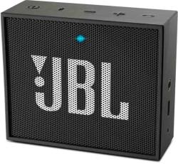 JBL GO Портативна тонколона