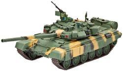 Revell T-90 1/72 3190