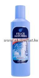 Felce Azzurra Classico Habfürdő 750ml