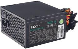 EcoPlusPower ECO+80 350W (ATX-350WA-12-80)
