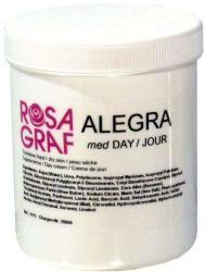 Rosa Graf ALEGRAmed DAY intenzív nappali hidratáló 250ml