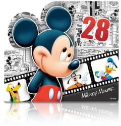 Disney Mickey Mouse 1928 (MPO65)