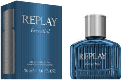 Replay Essential Man EDT 30ml