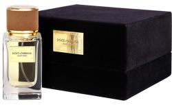 Dolce&Gabbana Velvet Wood EDP 50ml