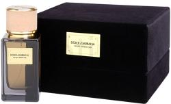 Dolce&Gabbana Velvet Tender Oud EDP 50ml