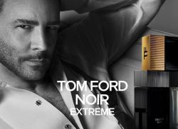 Tom Ford Noir Extreme for Men EDP 50ml