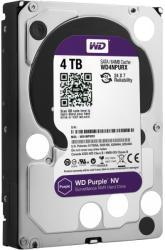 """Western Digital 3.5"""" 4TB 64MB SATA3 WD4NPURX"""
