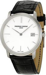 Frederique Constant FC220N