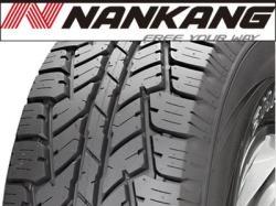 Nankang FT-7 215/80 R15 105S