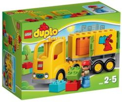 LEGO Duplo - Kamion (10601)