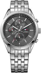 Tommy Hilfiger Charly 179113
