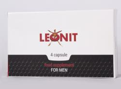 Leonit 4 caps
