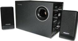 Microlab M-290 2.1