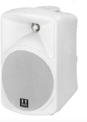 Hill Audio Adagio SMW420