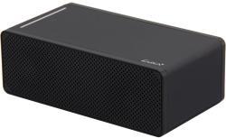 Thermaltake LUXA2 GroovyT Magic Boom Box (AD-SPK-PCGT)