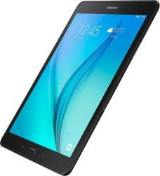 Samsung T550 Galaxy Tab A 9.7 16GB