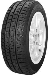 Starfire WH200 215/55 R16 93H