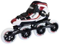 Tempish Speed Racer III 100