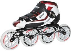 Tempish Speed Racer III 110