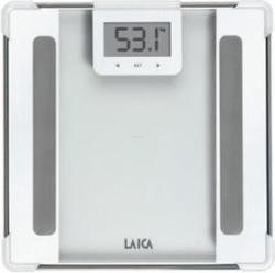 Laica PS5010
