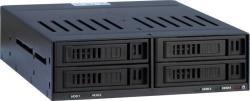 Inter-Tech SinanPower X-3531
