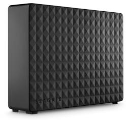 "Seagate Expansion 3.5"" 2TB USB 3.0 STEB2000200"