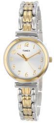 Timex T2P201