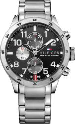 Tommy Hilfiger Trent TH179114