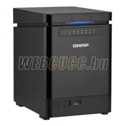 QNAP TS-453mini-8G