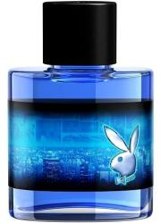 Playboy Super Playboy for Him EDT 75ml Tester