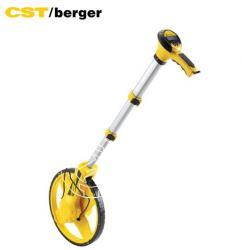CST/Berger RT412D