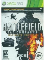 Electronic Arts Battlefield Bad Company 2 [Classics] (Xbox 360)