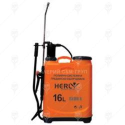 HERLY 1304IT16-1ML