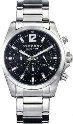 Viceroy 432343