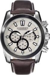 Viceroy 432345