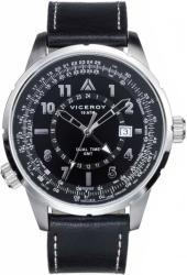 Viceroy 40465