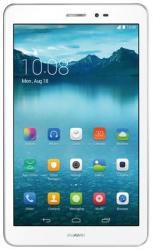 Huawei MediaPad T1 8.0 8GB