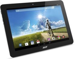 Acer Iconia A3-A20-K8X0 NT.L5CEE.001