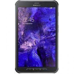 Samsung T360 Galaxy Tab Active 8.0 16GB
