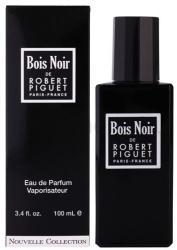 Robert Piguet Bois Noir EDP 100ml