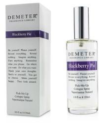 Demeter Blackberry Pie for Women EDC 120ml
