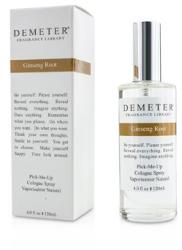 Demeter Ginseng Root for Men EDC 120ml