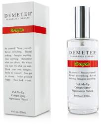 Demeter Crayon for Men EDC 120ml