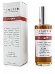 Demeter Mesquite for Men EDC 120ml