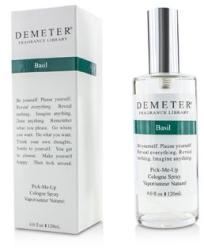 Demeter Basil for Men EDC 120ml