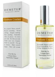 Demeter Graham Cracker for Women EDC 120ml