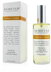 Demeter Graham Cracker for Women EDC 120ml