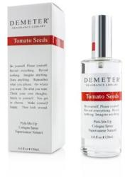 Demeter Tomato Seeds for Women EDC 120ml
