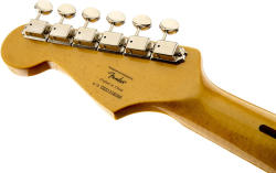 Squier Classic Vibe Stratocaster 70s